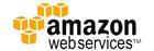 Hospedagem Amazon Webservices em Porto Alegre
