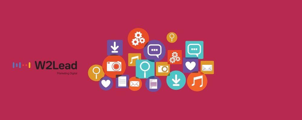 Devo investir em marketing digital em tempos de crise?