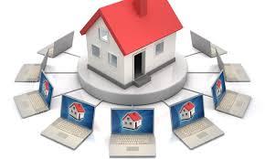 Marketing Digital para Imobiliária