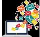 E-mails válidos em Porto Alegre